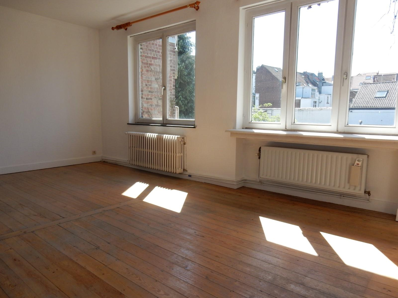 House - Uccle - #3450452-6