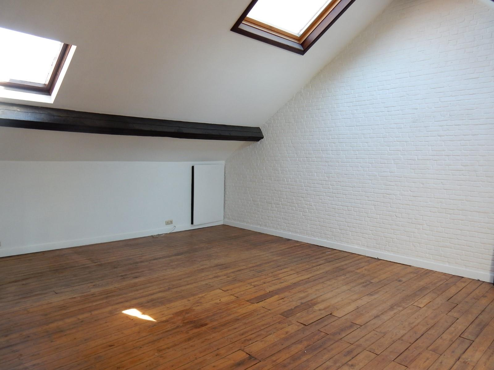 House - Uccle - #3450452-9