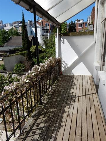Maison - Uccle - #3450452-3
