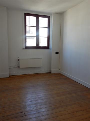 Maison - Uccle - #3450452-13