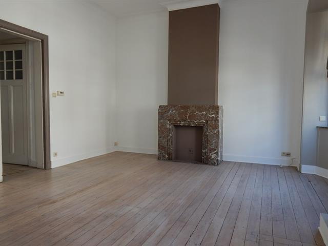 Maison - Uccle - #3450452-2