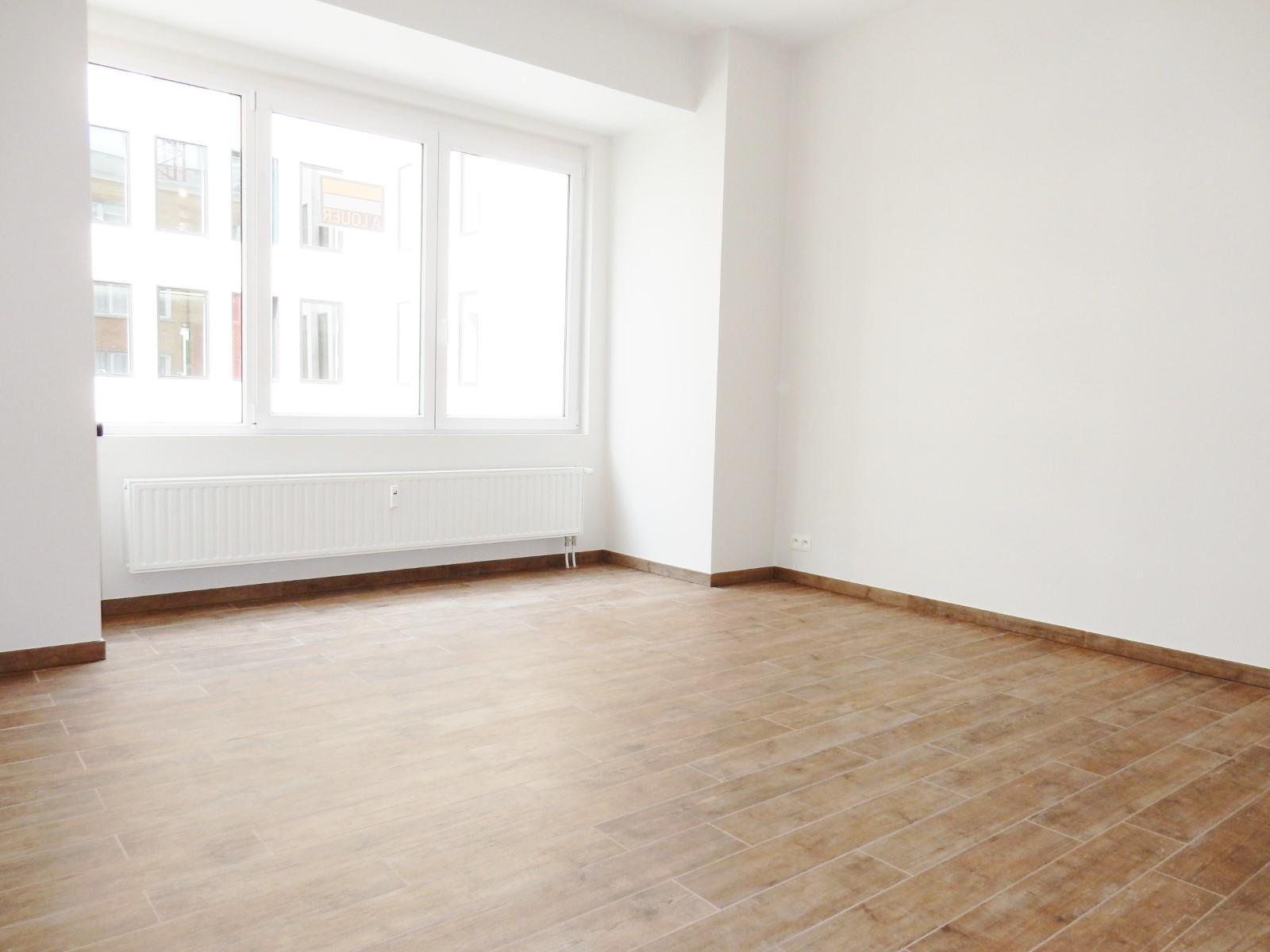 Flat - Bruxelles - #3451382-0
