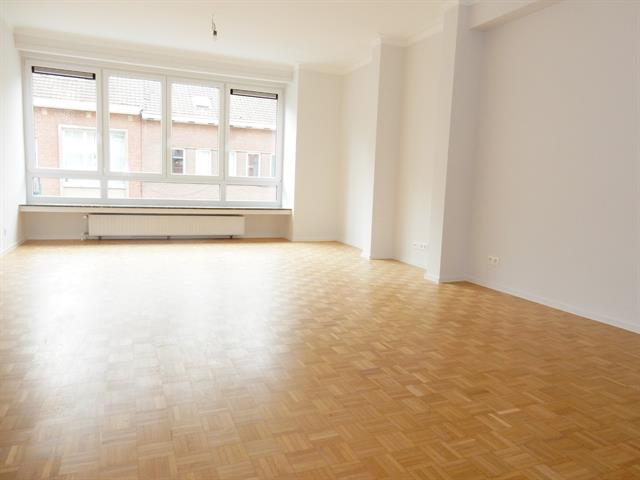 Exceptional apartment  - Uccle - #3451385-1