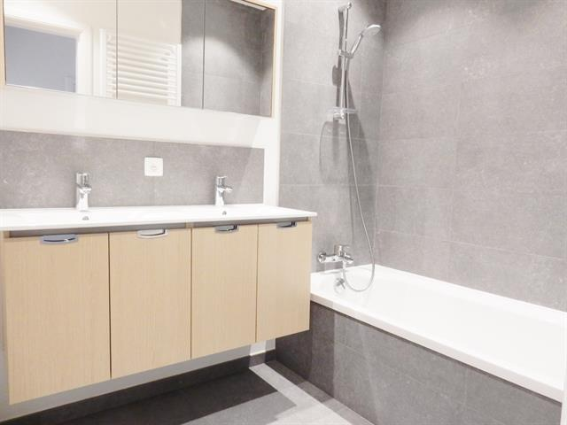 Exceptional apartment  - Uccle - #3451385-7