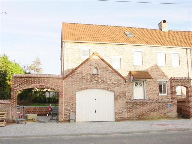 Villa - Braine-l'Alleud - #3451386-12