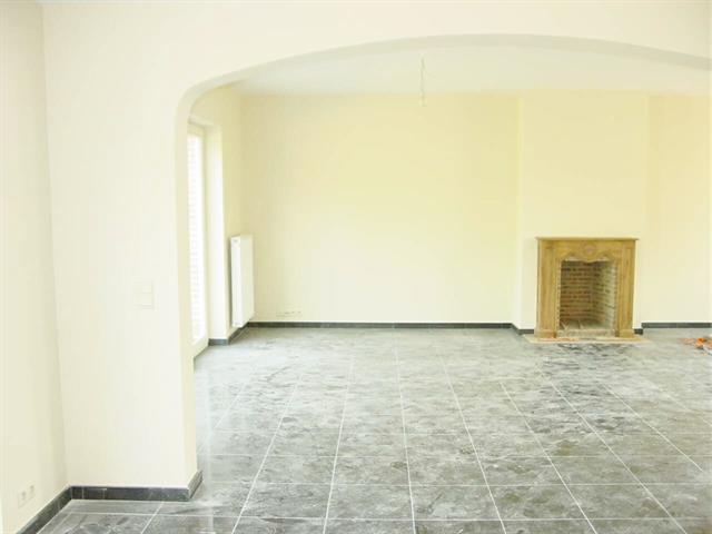 Villa - Braine-l'Alleud - #3451386-15