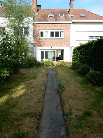 House - Uccle - #3454952-30