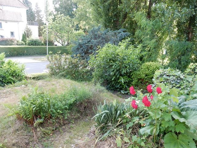 House - Uccle - #3454952-26