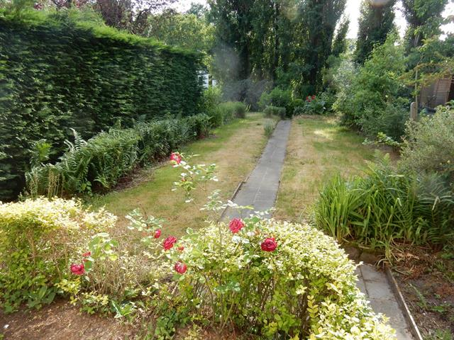 House - Uccle - #3454952-28