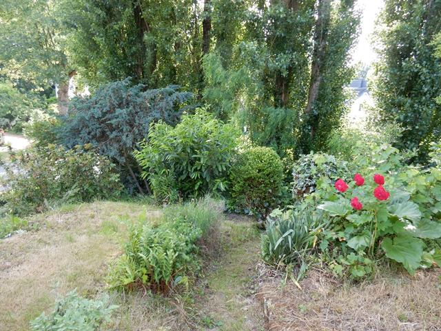 House - Uccle - #3454952-25