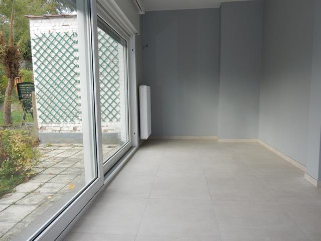 House - Uccle - #3454952-1