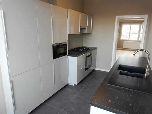 Appartement - Jette - #3489845-4