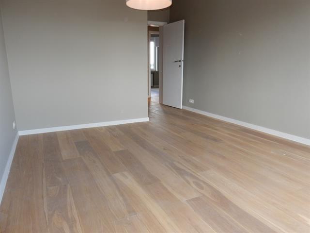 Appartement - Jette - #3489845-8