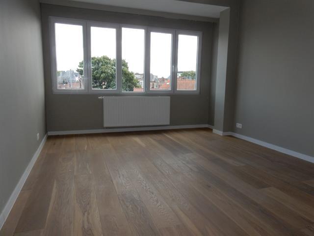 Appartement - Jette - #3489845-6