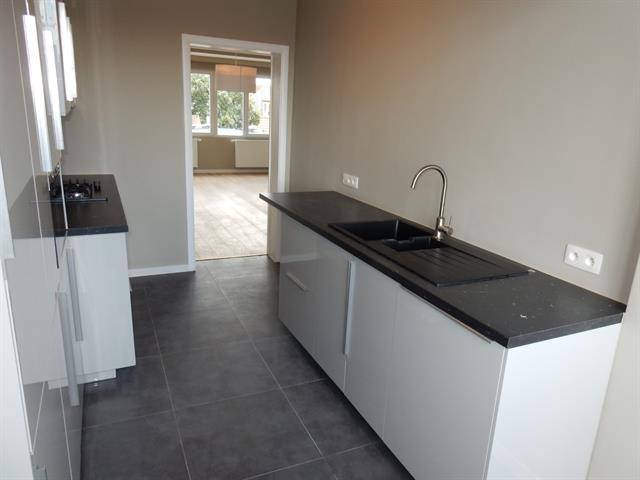 Appartement - Jette - #3489845-3