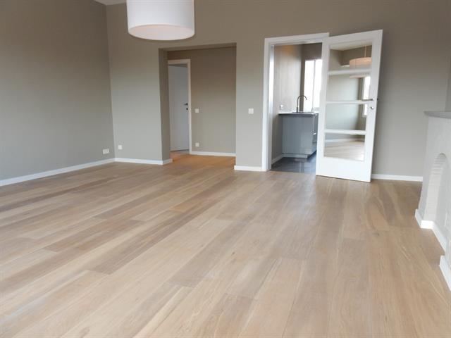 Appartement - Jette - #3489845-1