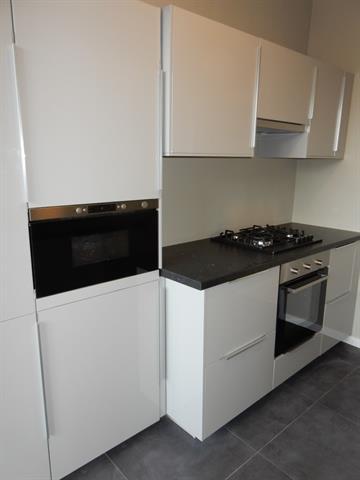 Appartement - Jette - #3489845-5