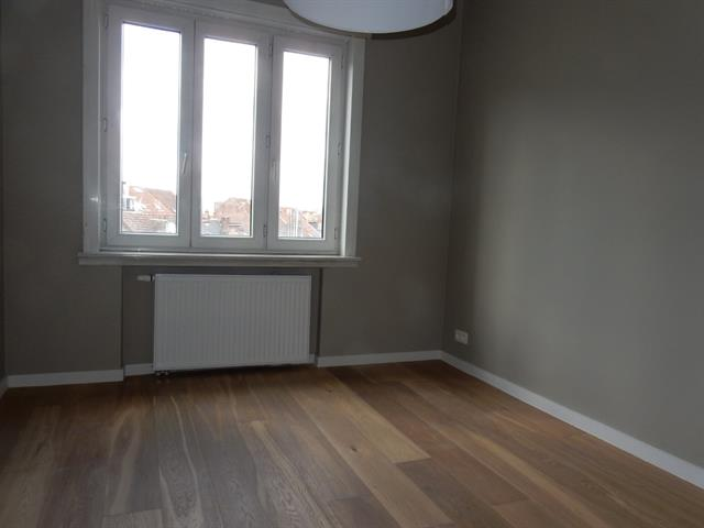 Appartement - Jette - #3489845-10