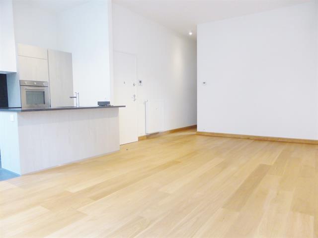Exceptional apartment  - Bruxelles - #3532198-20