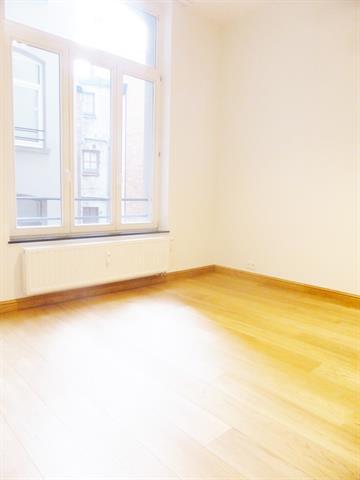 Exceptional apartment  - Bruxelles - #3532198-25