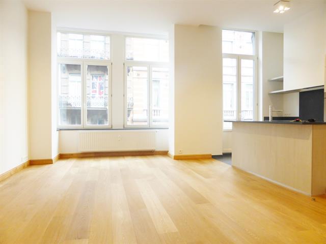 Exceptional apartment  - Bruxelles - #3532198-21