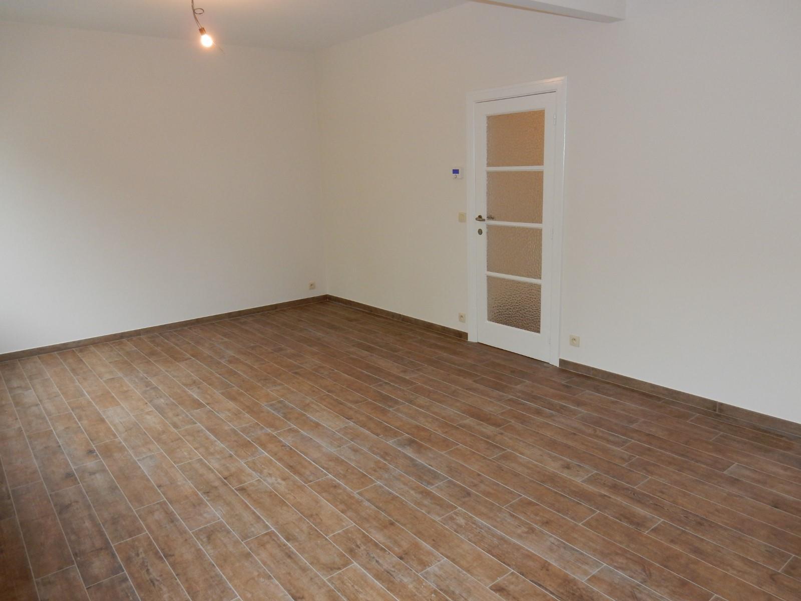 Appartement - Molenbeek-Saint-Jean - #3532282-1