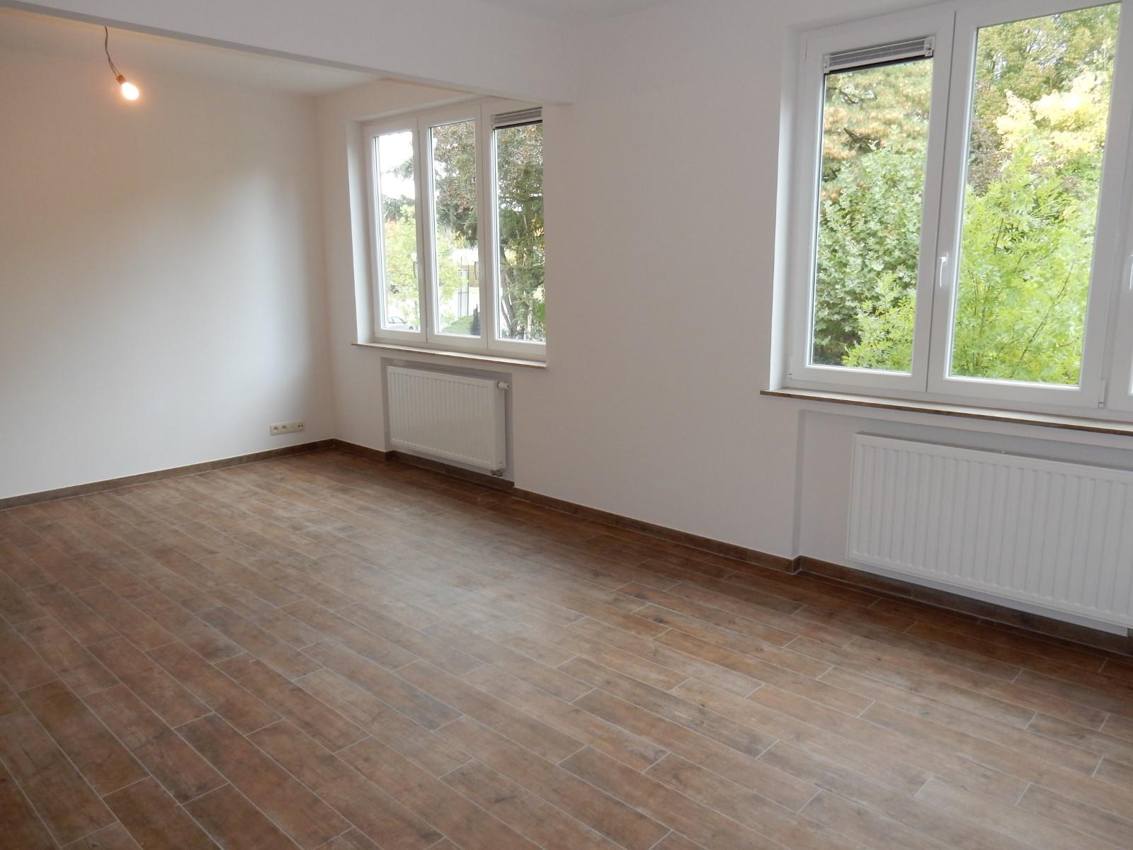 Appartement - Molenbeek-Saint-Jean - #3532282-0