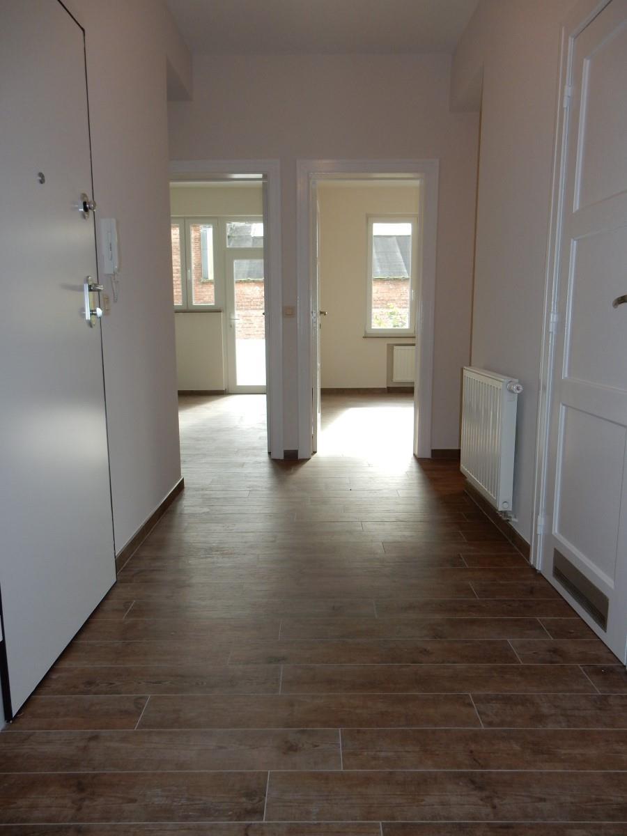 Appartement - Molenbeek-Saint-Jean - #3532282-5