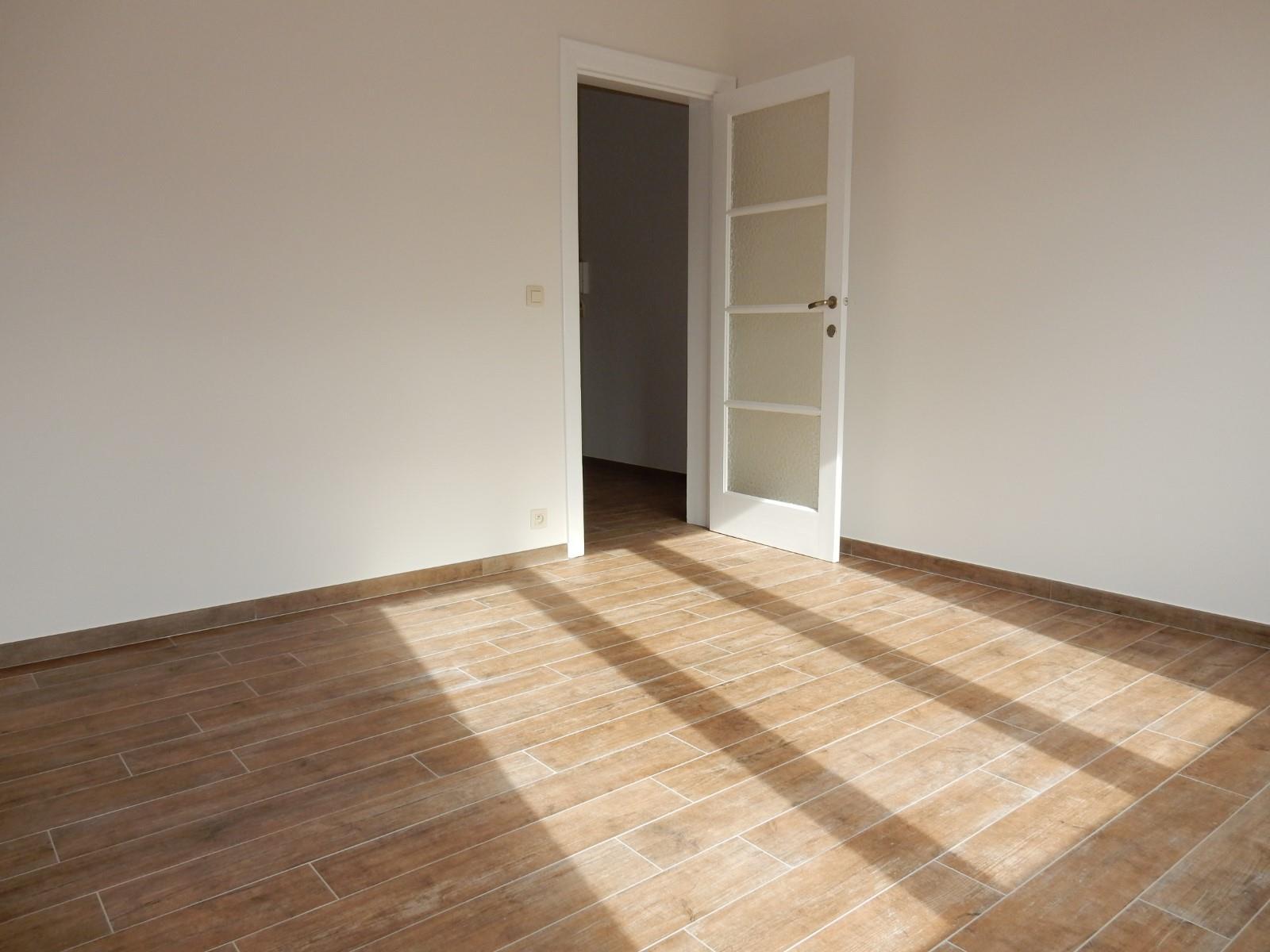 Appartement - Molenbeek-Saint-Jean - #3532282-6