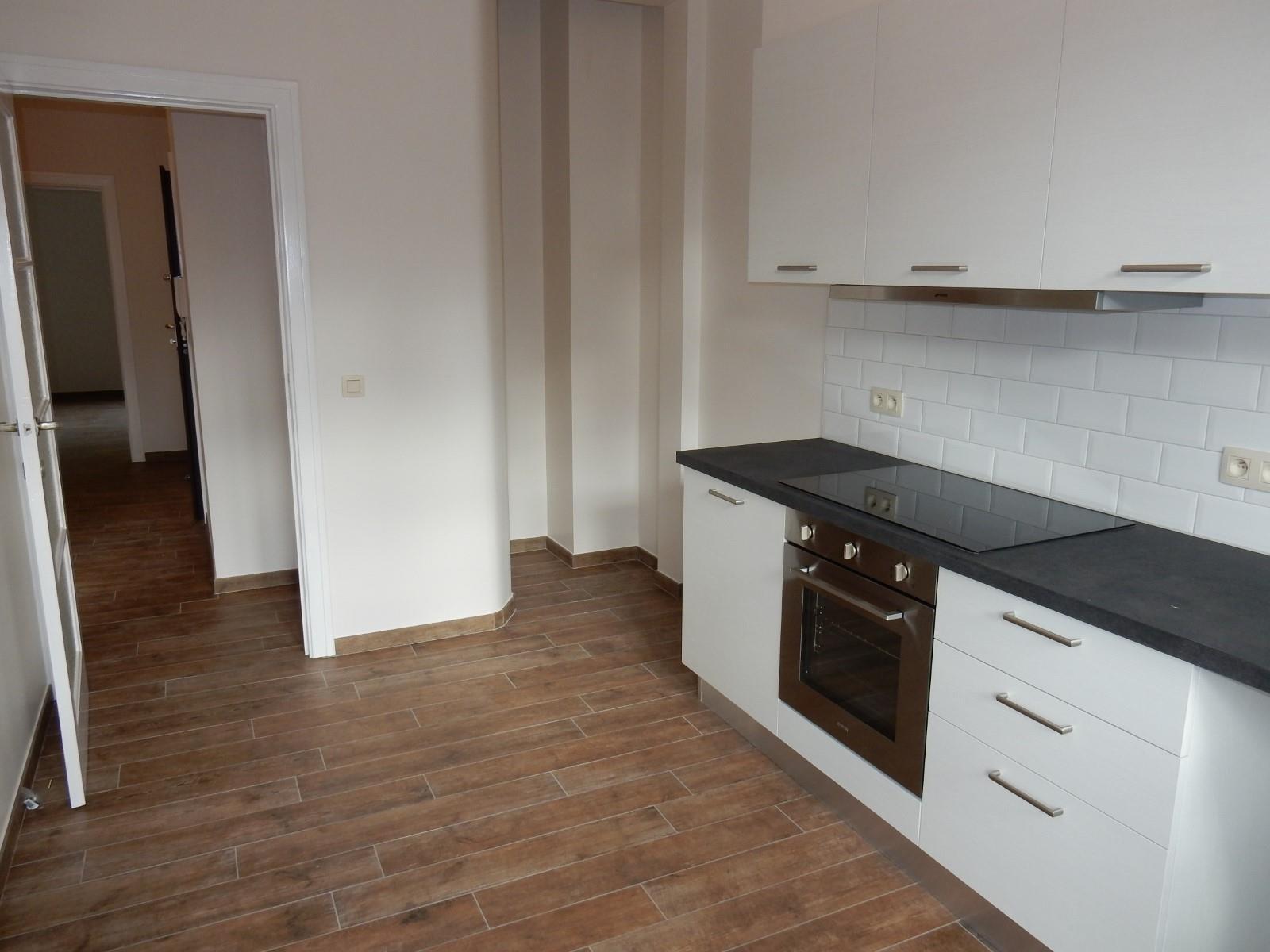 Appartement - Molenbeek-Saint-Jean - #3532282-4