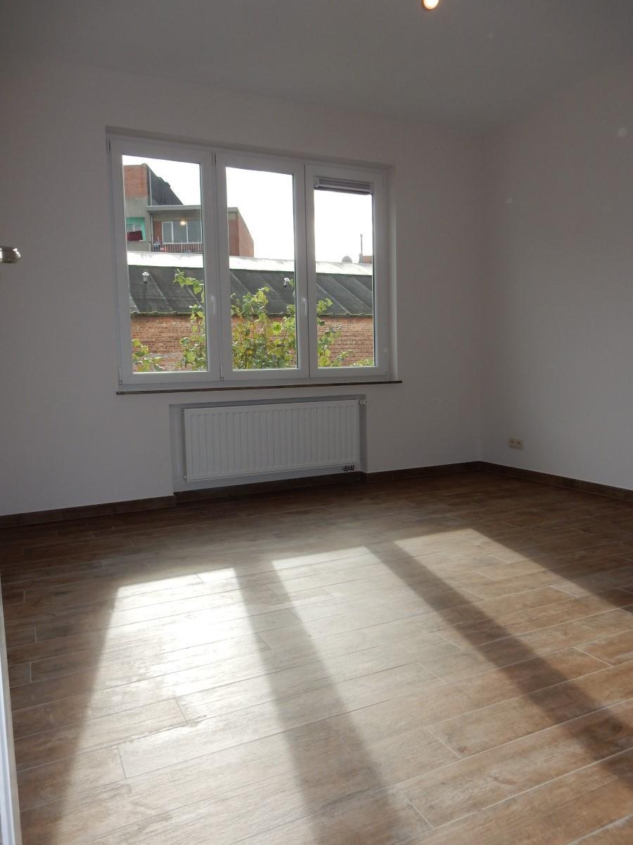 Appartement - Molenbeek-Saint-Jean - #3532282-7
