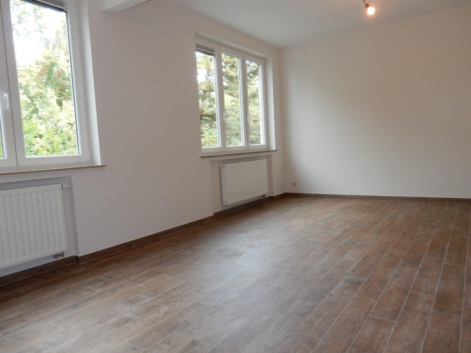 Appartement - Molenbeek-Saint-Jean - #3532282-2