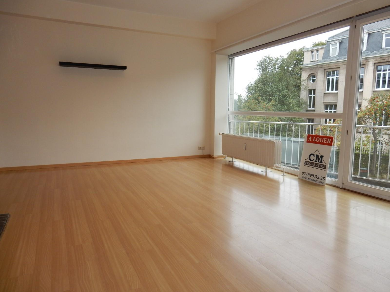 Studio - Uccle - #3550198-1