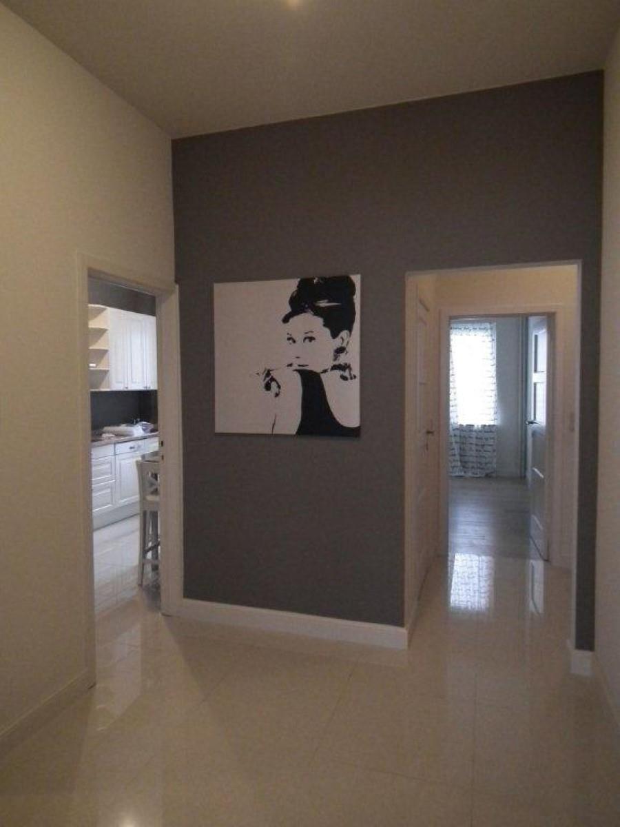 Flat - Ixelles - #3551867-6