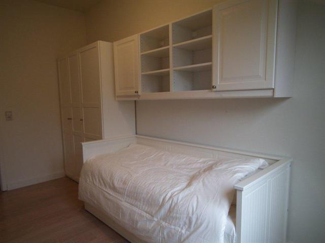 Appartement - Ixelles - #3551867-7
