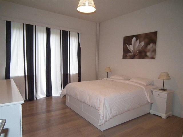 Appartement - Ixelles - #3551867-5