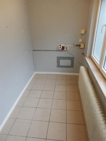 Commercial groundfloor - Rhode-Saint-Genèse - #3554623-6