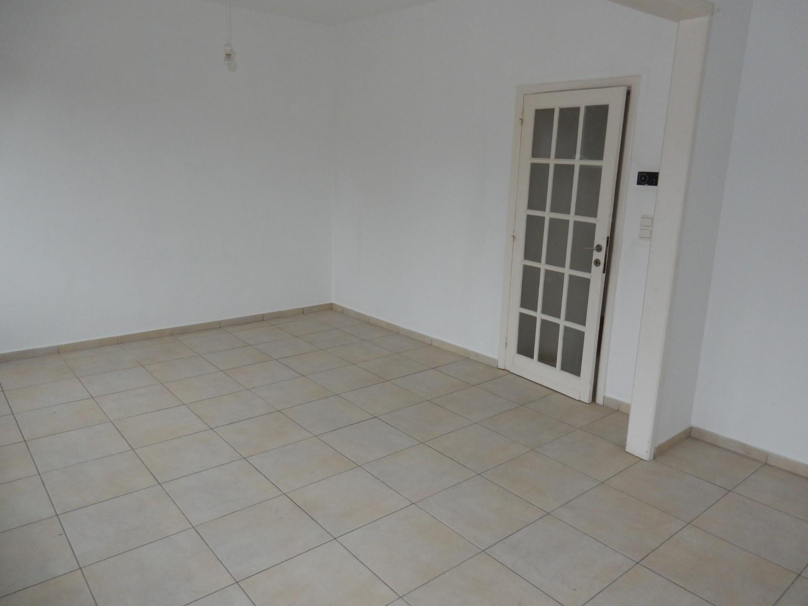 Appartement - Uccle - #3558691-4