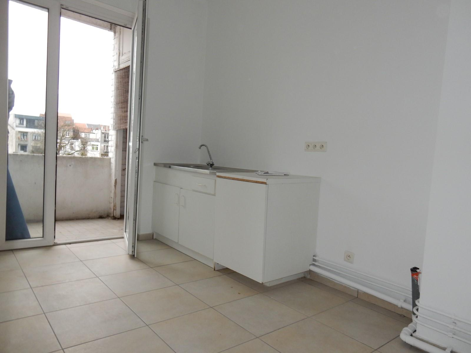 Appartement - Uccle - #3558691-7