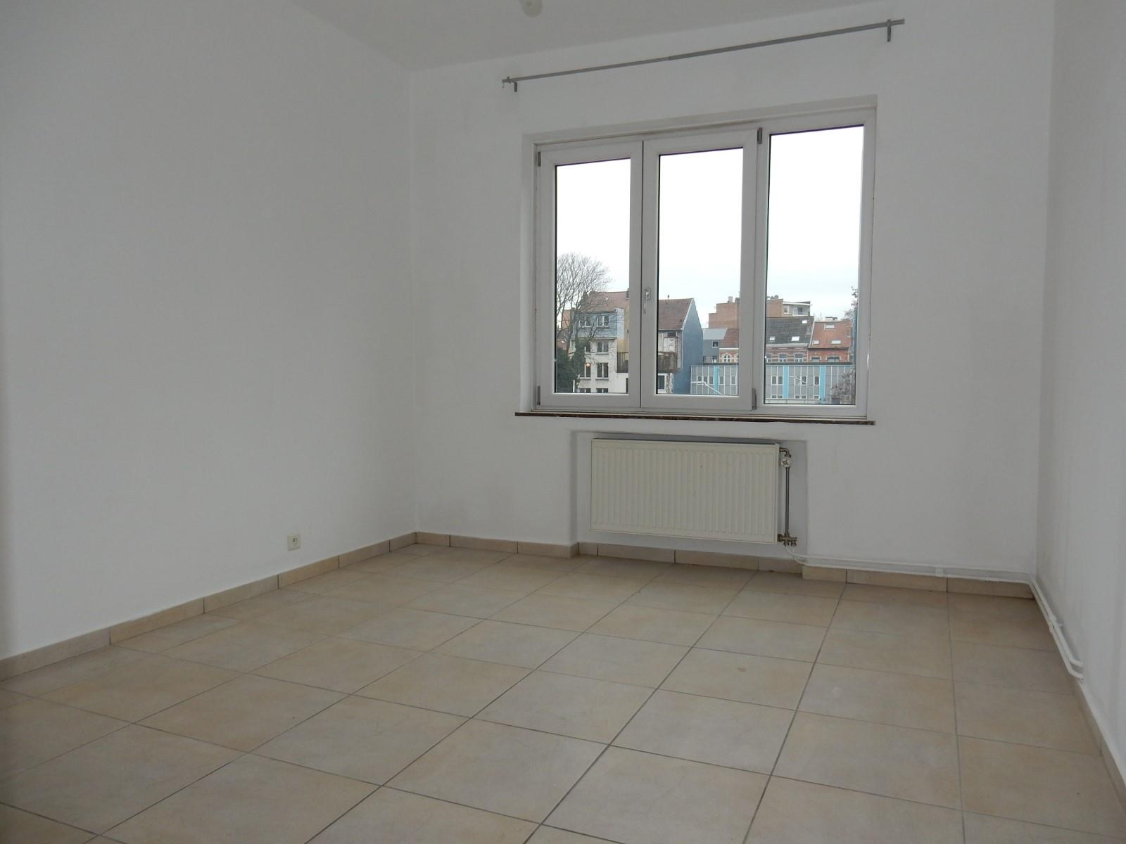 Appartement - Uccle - #3558691-11