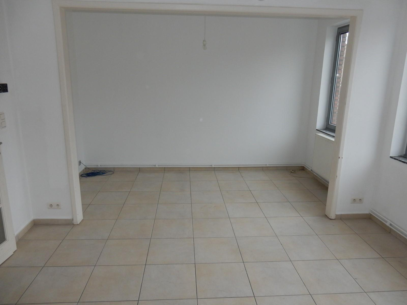 Appartement - Uccle - #3558691-2