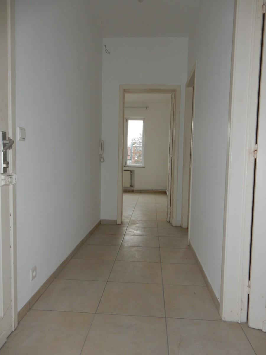 Appartement - Uccle - #3558691-6