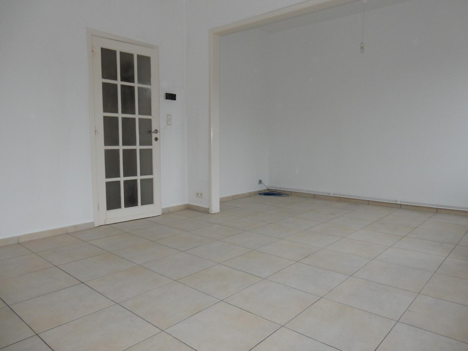 Appartement - Uccle - #3558691-5