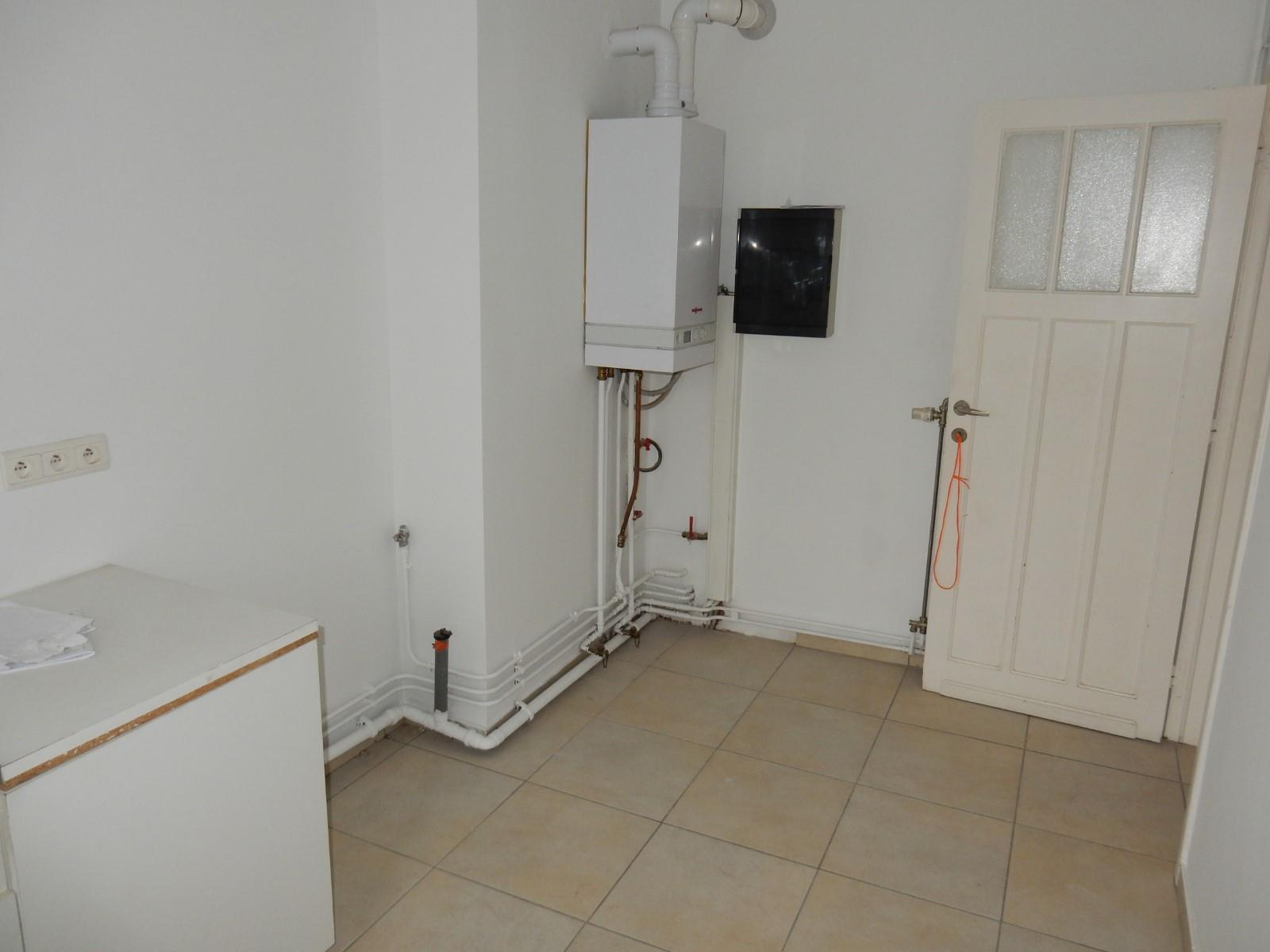 Appartement - Uccle - #3558691-8