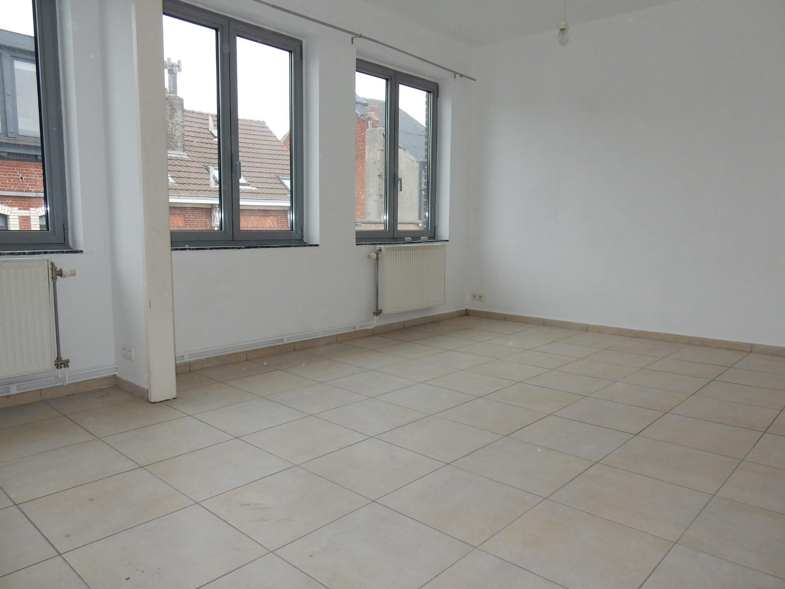 Appartement - Uccle - #3558691-0