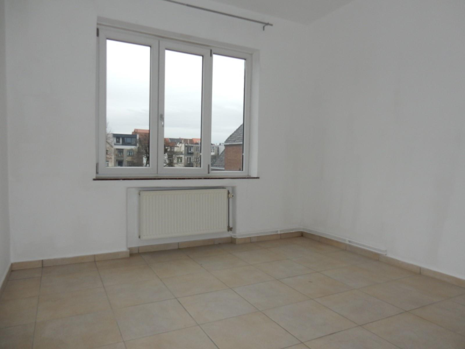 Appartement - Uccle - #3558691-12