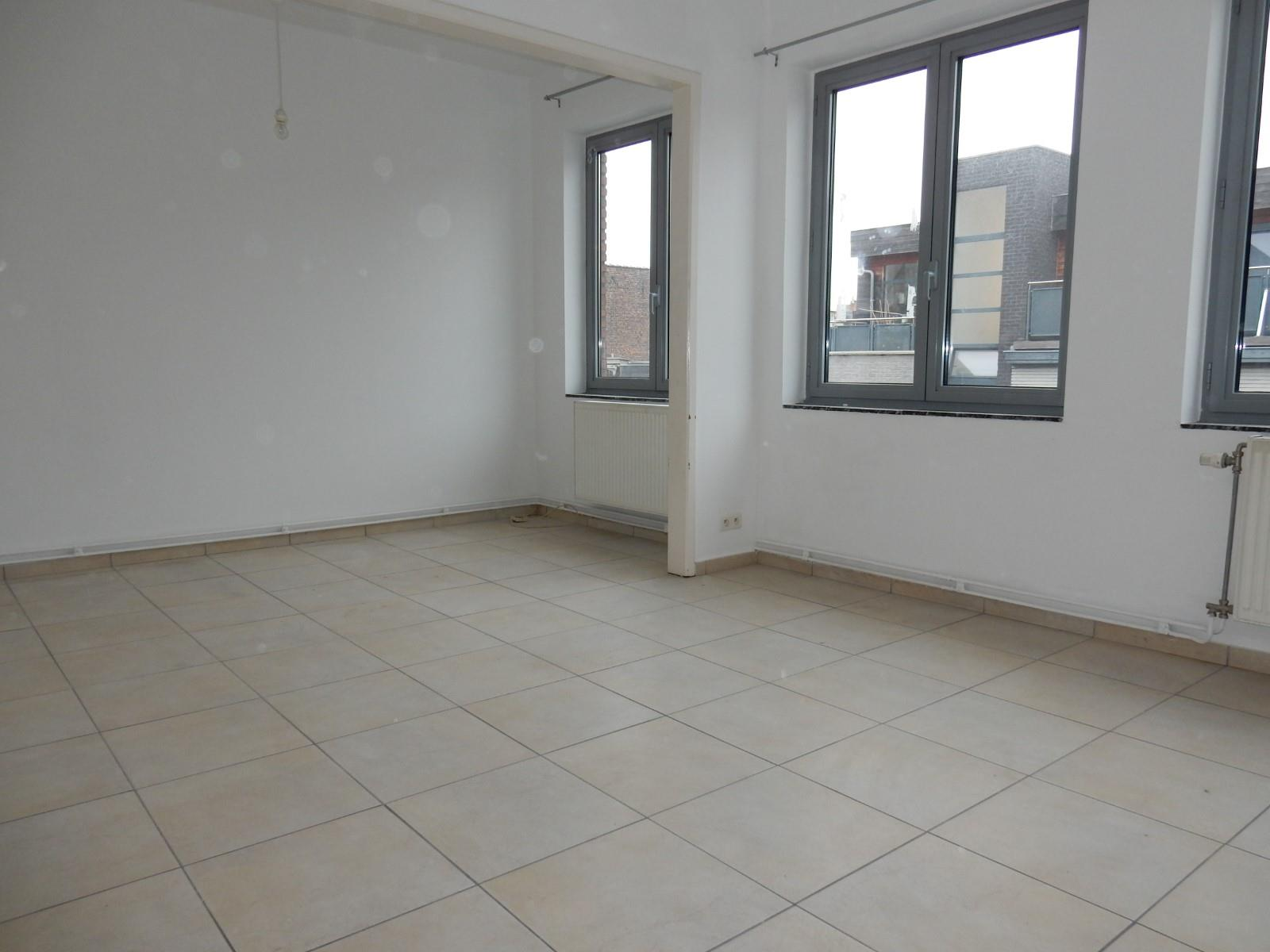 Appartement - Uccle - #3558691-1