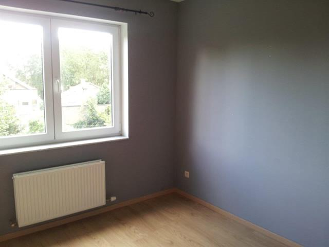 Appartement - Berchem-Sainte-Agathe - #3558781-6