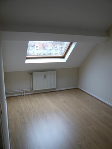 Appartement - Schaerbeek - #3561906-4