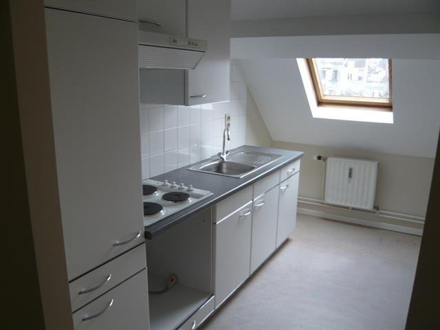 Appartement - Schaerbeek - #3561906-3